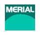 logo_merial