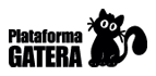 logo_plataforma_gatera