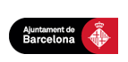 logo_ajuntament-de-barcelona