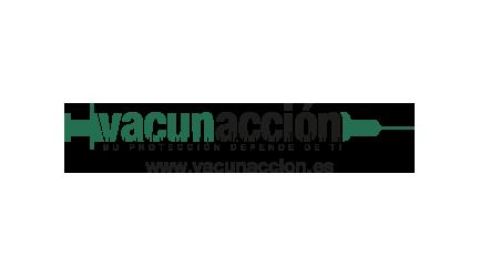 logo_vacunaccion